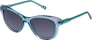 Sting SST010530ANP Gafas de sol, Morado, 54 para Hombre ...