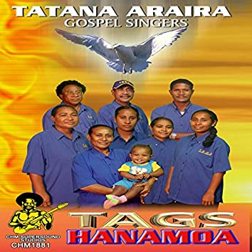 Tatana Gospel Singers