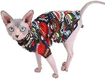 I Like My Sphynx Cat And Maybe Like 3 People  Infant Bodysuit