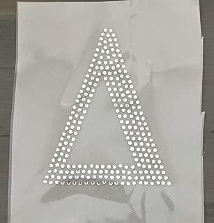 Delta - 4