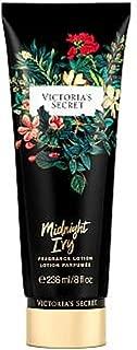 Best victoria's secret midnight ivy Reviews