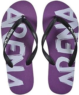 ARENA - Arena Flip Flop, Footwear Donna