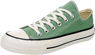 Stoffen schoenen voor dames, zomer, canvas, platte schoenen, vrouwen, antislip, outdoorschoenen, zeildoekschoenen, maat 35-40
