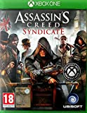 Assassin's Creed Syndicate Greatest Hits - Xbox One
