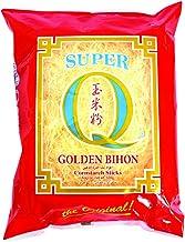 Super Q Golden Bihon - 500 gm