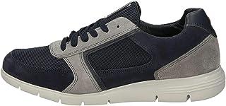 Impronte IM91085A Zapatos Hombre