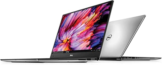Dell XPS 15 9550 Non Touch 15.6