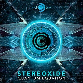 Quantum Equation
