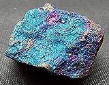 Calcopirite, pirite ossidata, scegli la tua preferita! cristalloterapia, meditazione, minerali (Lotto 5)