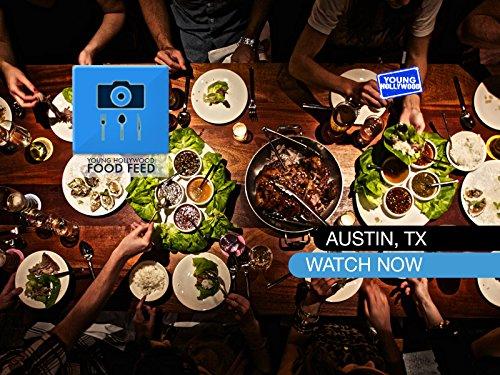 Best Bites in Austin
