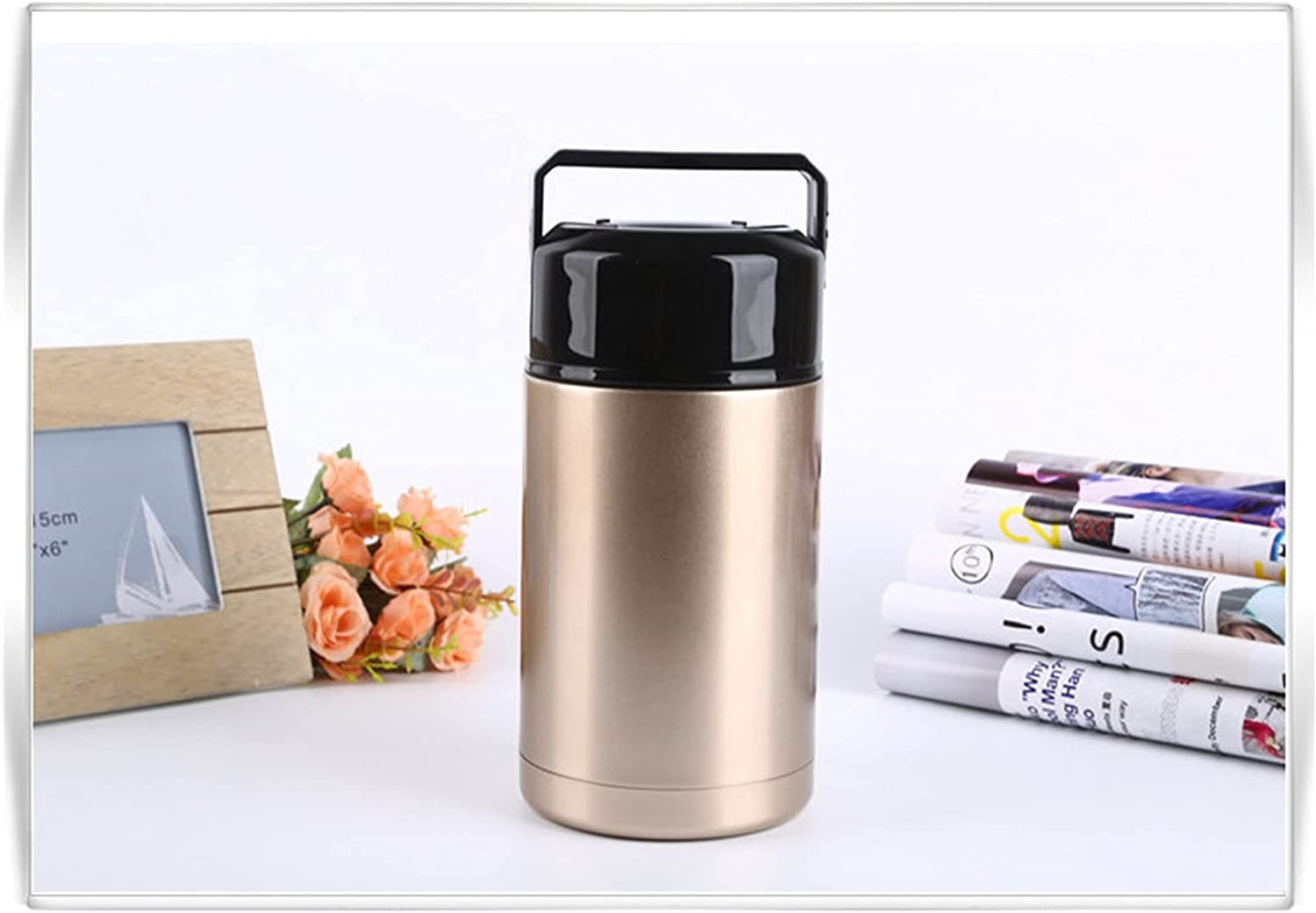 Durable Instant Heat Preservation Super special price Suitable For Containe Healthy supreme