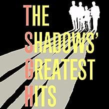 Shadows Greatest Hits