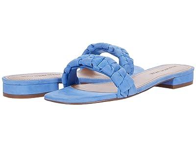 Who What Wear Celia (Boy Blue) Women