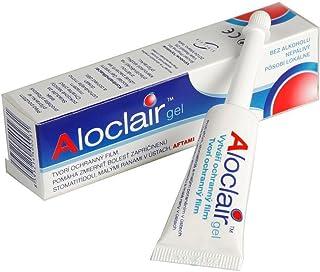 Aloclair Plus Gel 8ml [並行輸入品]