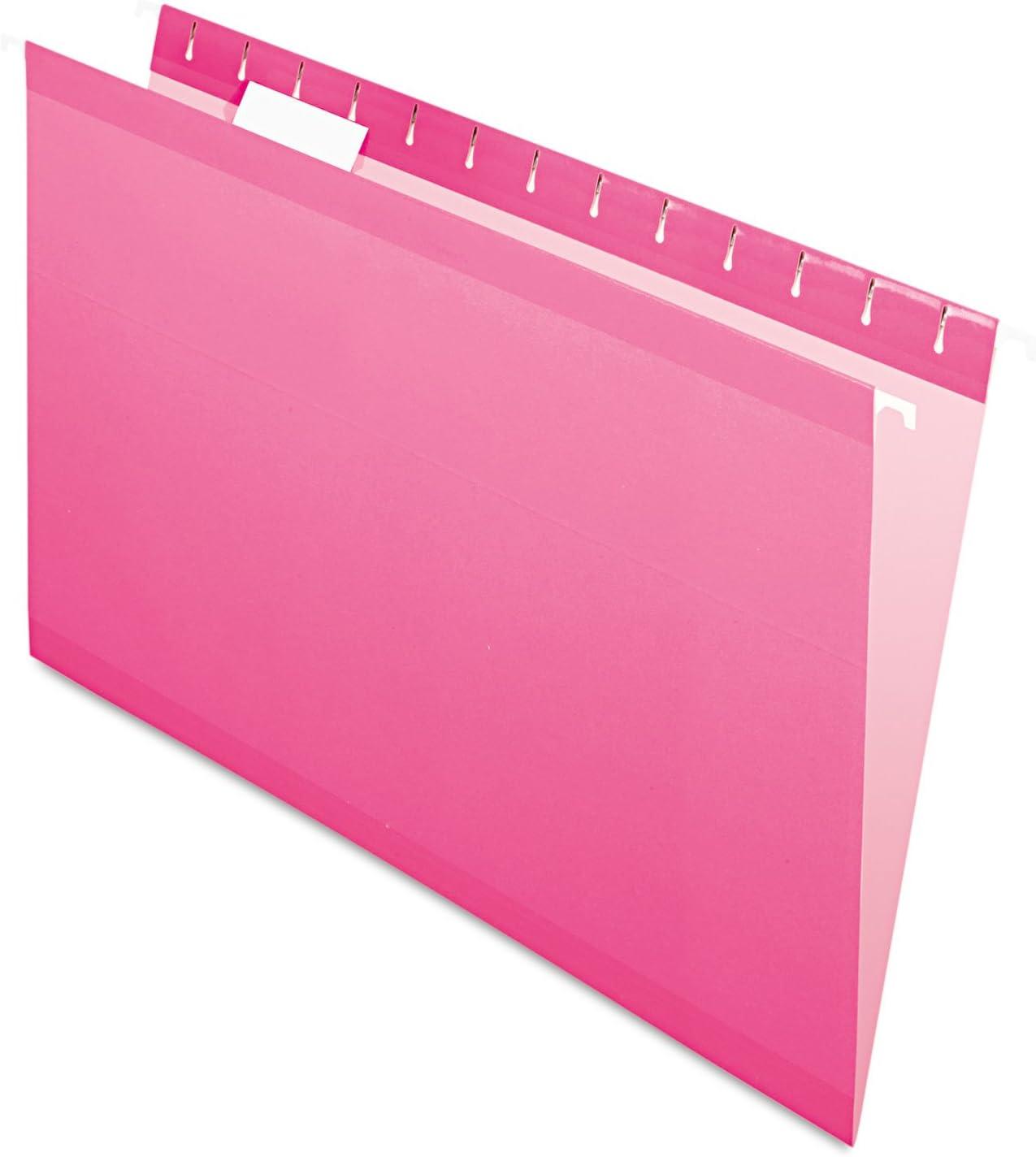 PFX415315PIN - Pendaflex by New sales Hanging Rapid rise Folder