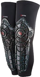G-Form 精英护膝(1 对)