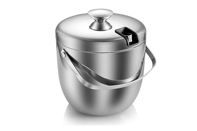 1fd8d98145e Best ice buckets for bar