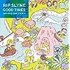 GOOD TIMES(2CD)(regular ed.) by Rip Slyme (2010-08-04)