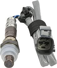 Bosch 15035 Oxygen Sensor, OE Fitment (Volvo )