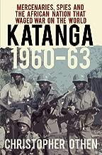 Best state of katanga Reviews