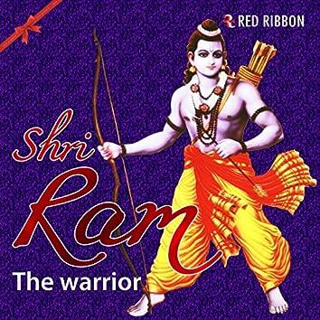 Ram - The Warrior