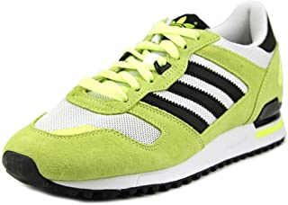 adidas ZX 700 Men US 10.5 Multi Color Running Shoe