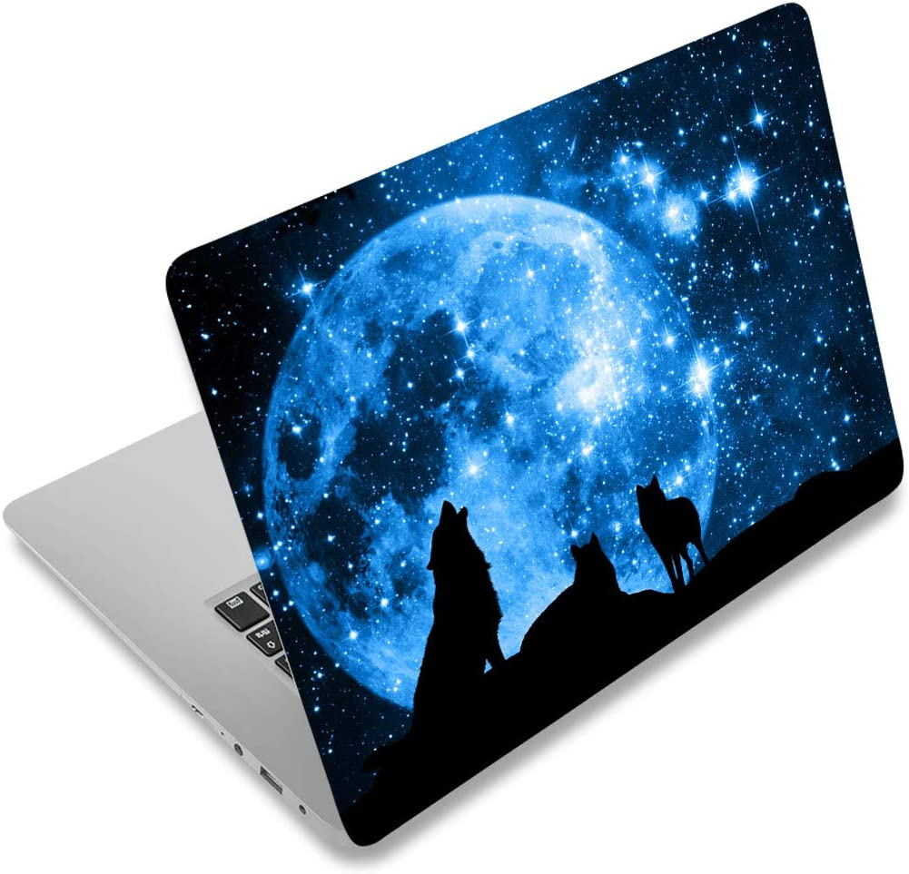 Laptop Notebook Skin Sticker Cover Decal Max 50% OFF Fits 1 13.3 Branded goods 14 15 12 13