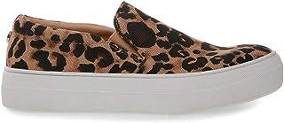 Steve Madden Women's Gills-a Sneaker