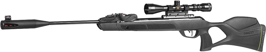 Gamo Swarm Magnum G2 .22, Multi, 0.22