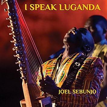 I Speak Luganda