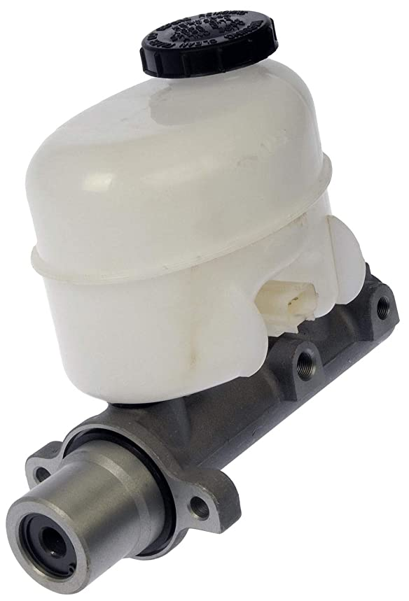 Brake Master Cylinder for Ford F-150 2004-2008 new model, MC390811..