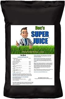 Best ace lawn fertilizer Reviews
