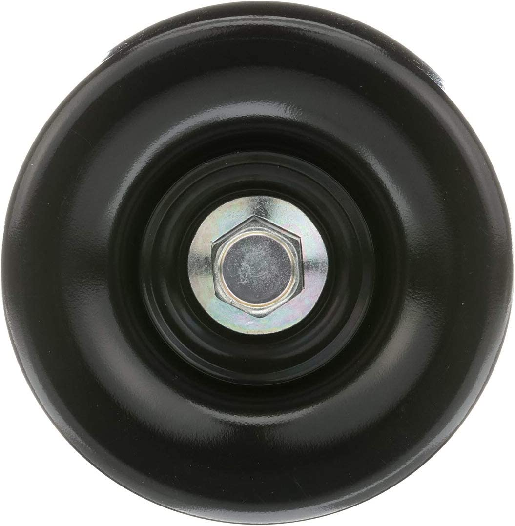 NSK 75SPF0104+S01 Drive Belt Pulley - 5% OFF National uniform free shipping Idler Right