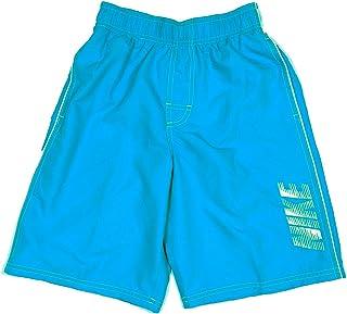 Nike Core Logo Swim Shorts