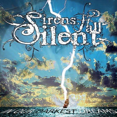 Sirens Fall Silent
