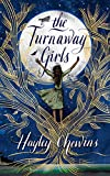 The Turnaway Girls - Hayley Chewins