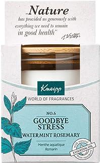Kneipp Geurkaars Goodbye Stress