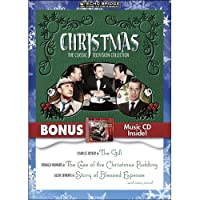 Classic TV Christmas 2 [DVD] [Import]