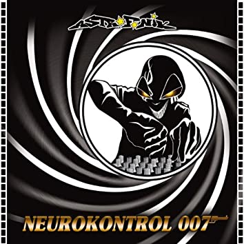 Neurokontrol, Vol. 7