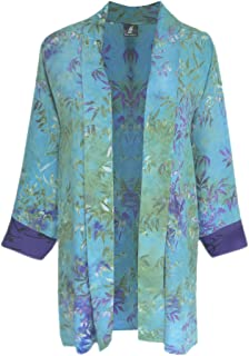 Oversized Cardigan Plus Size Duster Jacket, One Plus Size, Cardigan Clothes 1-3x