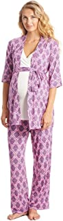 maternity nursing gowns india