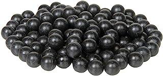 .50 Caliber High Impact Rubber Ball (Bag of 100)