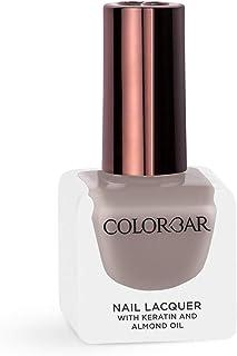 Colorbar Nail Lacquer, Ballet Brief, 12 ml