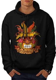 Best crash bandicoot sweatshirt Reviews
