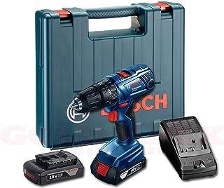 Bosch Cordless Combi Drill Professional, GSB180LI