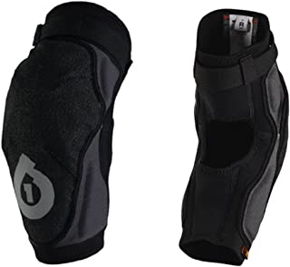 Black SixSixOne Recon Prot/ège-coude