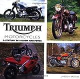 Triumph Thunderbird border=