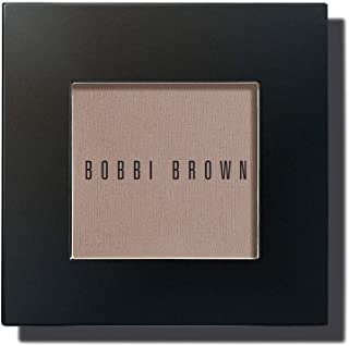 Bobbi Brown Eyeshadow - Grey