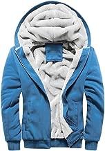 Best aape winter jacket Reviews