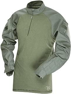 Best 1/4 zip combat shirt Reviews
